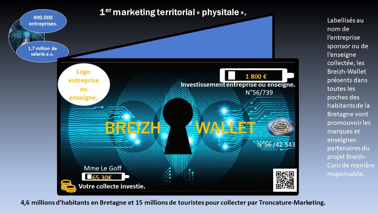 Breizh Coinbzh Intelligence Collective De Louest